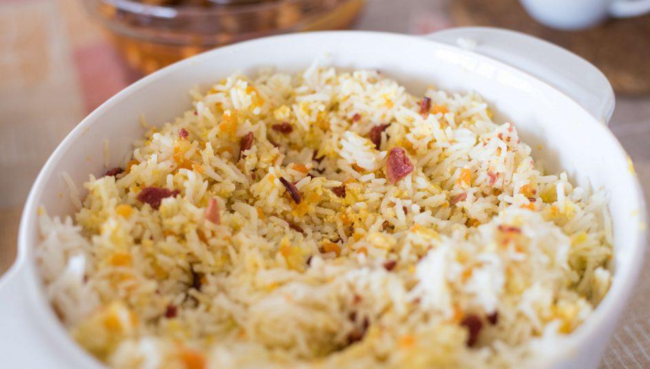 arroz-asiatico-con-huevos