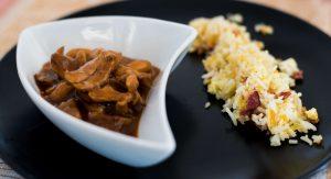 pollo-almendra-2-arroz