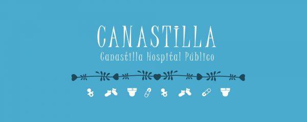 canastilla